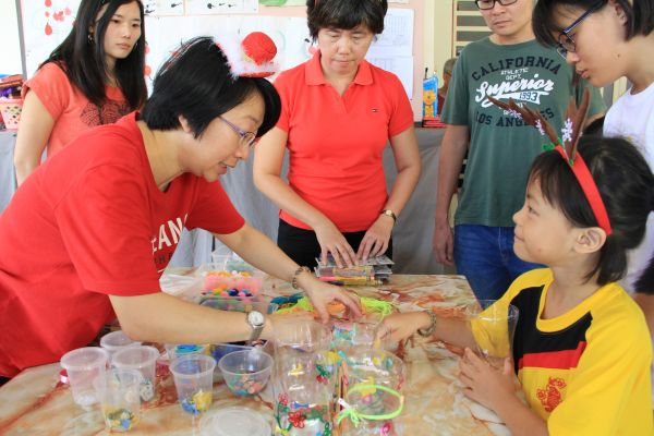 visit-ru-yi-children-home-05ECA60773-F5BC-6544-A10C-32A575949A2F.jpg
