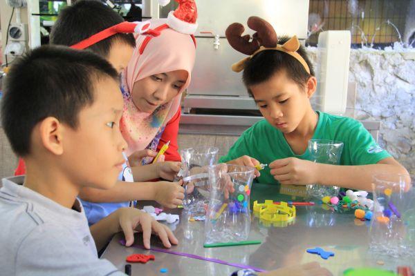 visit-ru-yi-children-home-06FA4A2B60-30E5-F36E-328E-8FD4209F9D87.jpg