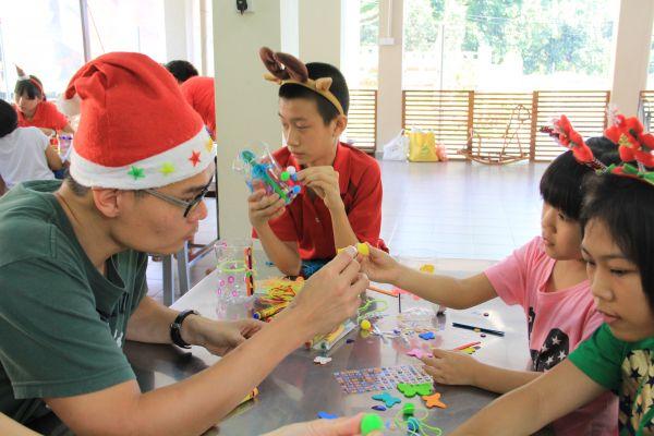 visit-ru-yi-children-home-0768CD9AA7-ECEE-45DB-41C0-200BF7BA11E2.jpg