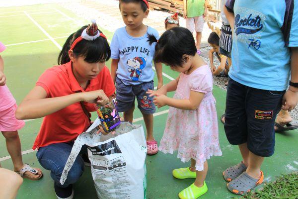 visit-ru-yi-children-home-09BEB1CD83-2D46-6957-0670-820B9B8CD873.jpg