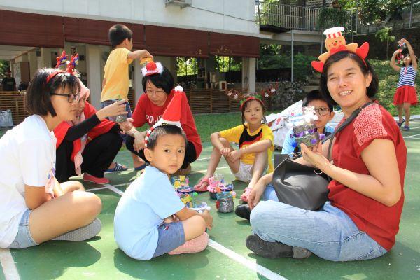 visit-ru-yi-children-home-12F017ADE6-56DD-F94A-654E-298316F0D471.jpg
