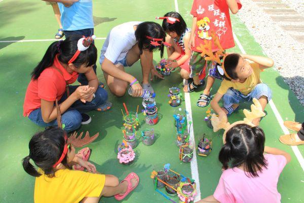 visit-ru-yi-children-home-13200D99C6-73C2-C694-F3FF-6BFD0CE6775A.jpg