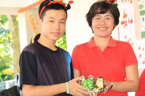 visit-ru-yi-children-home-1656E0F50D-4DB9-7447-8012-542EDF1E3489.jpg