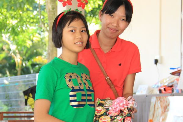 visit-ru-yi-children-home-187EC8C367-A432-C1C4-6FF0-3142F020ADB6.jpg