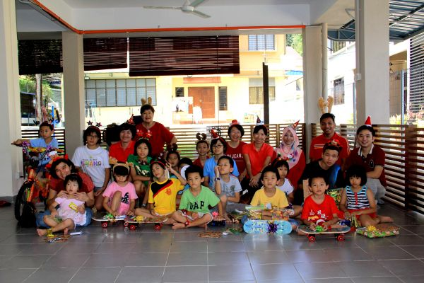 visit-ru-yi-children-home-2023DA360A-F56E-B957-EB30-E11E1D386F3E.jpg