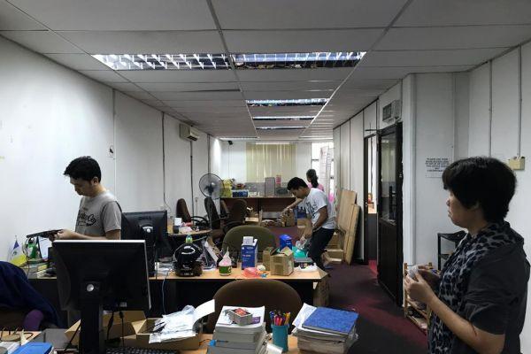 2018-co-renovation-housekeeping-037A8EAFA1-BFC0-5563-E32A-287B00013B86.jpg