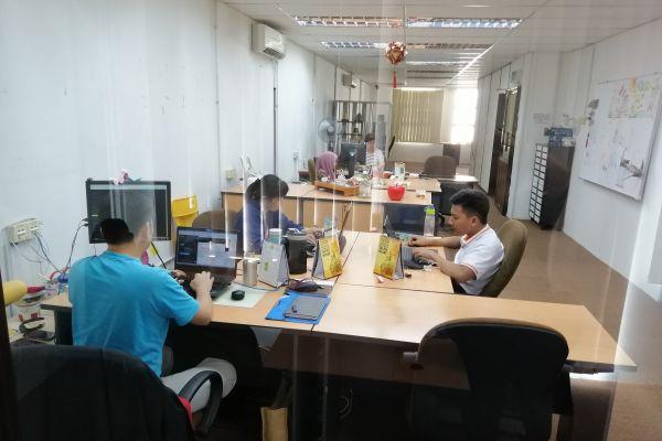2018-co-renovation-then-03CD76E84F-9488-406B-2BCD-47D63538CF1D.jpg