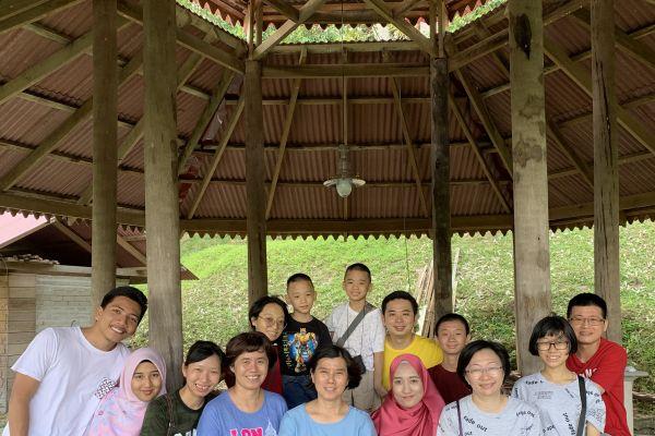 durianfeast-19484BE6C1-98E2-6658-0829-8F7F01EE7F2A.jpg