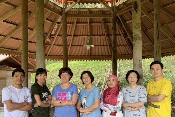 durianfeast-209904E683-17A1-CABF-CC6C-3EE2CBAC838F.jpg